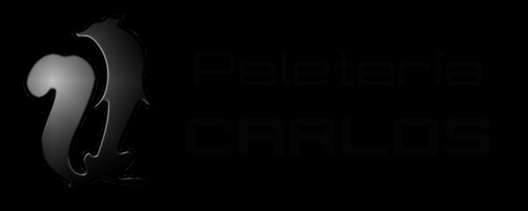 Peletería Carlos
